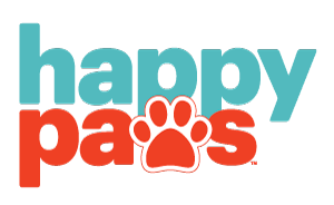 Happy Paws Magazine
